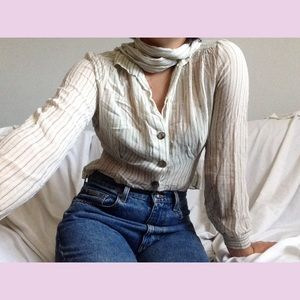 cd35f52170702a Moved to depop 💖 s Closet ( starshouse)